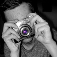 Profilový obrázek Daniel Walla