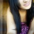 Profilový obrázek adushhka