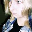 Profilový obrázek therushka