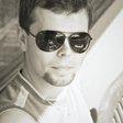 Profilový obrázek thomas001
