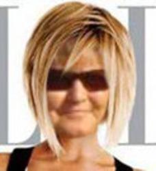 Profilový obrázek dida99