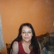 Profilový obrázek Jirinagerstnerova