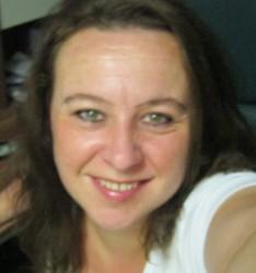 Profilový obrázek Vendy