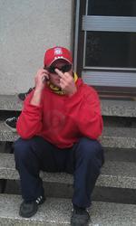 Profilový obrázek ambrypetr