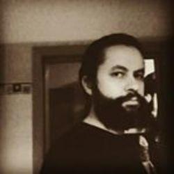 Profilový obrázek Makumba
