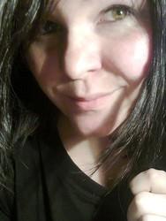 Profilový obrázek jaynye