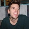 Profilový obrázek Marek Kopera