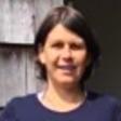 Profilový obrázek johanad