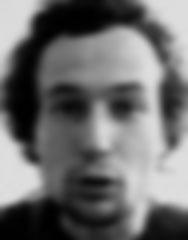 Profilový obrázek joaDejilo