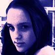Profilový obrázek evza55
