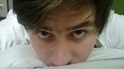Profilový obrázek Palo Viki Fedak