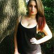 Profilový obrázek Ivča Frýdová
