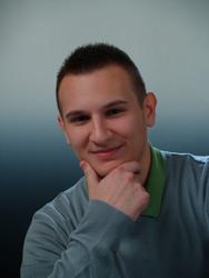 Profilový obrázek aurelko