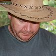 Profilový obrázek Richardseidl