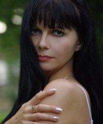 Profilový obrázek Dáša Juríková