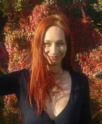 Profilový obrázek Jana Szo