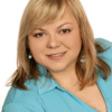 Profilový obrázek Andrea Štefková