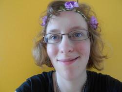 Profilový obrázek Sluníčko