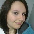 Profilový obrázek terihawkins