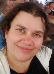 Profilový obrázek LadyLoba
