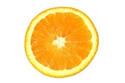 Profilový obrázek Happy Orange (Profil)