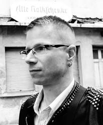 Profilový obrázek Václav Šimána