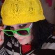 Profilový obrázek Kamilí