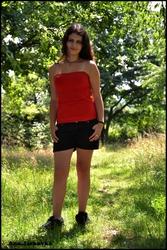 Profilový obrázek DarkRose97