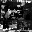 Profilový obrázek PJ´s Music Rock Box