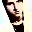Profilový obrázek thomisek753
