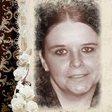 Profilový obrázek Alena Valova