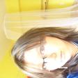 Profilový obrázek hofinka