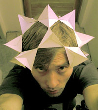 Profilový obrázek kaash