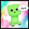 Profilový obrázek Jay B
