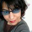 Profilový obrázek 123karlicka123