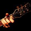 Profilový obrázek bluesman