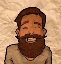 Profilový obrázek Lukáš Tišnovský