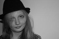 Profilový obrázek Danidkoba