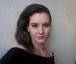 Profilový obrázek joldie