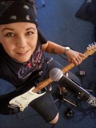 Profilový obrázek Katka Stepa