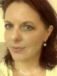 Profilový obrázek Iva Soukupová