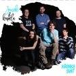 Profilový obrázek Janek & kapela