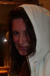 Profilový obrázek Enny