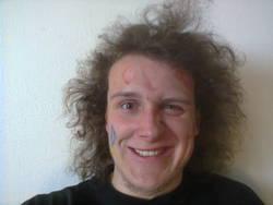 Profilový obrázek Kelwin