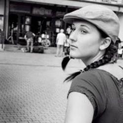Profilový obrázek Anne Jagerová