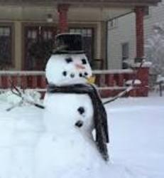 Profilový obrázek Snowman01
