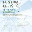 Profilový obrázek festival