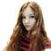 Profilový obrázek Ryšavá z Bažin