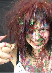 Profilový obrázek BarbYe