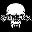 Profilový obrázek skullfuckzine